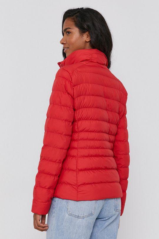 Polo Ralph Lauren - Bunda  Podšívka: 100% Nylon Výplň: 100% Polyester Hlavní materiál: 100% Polyester
