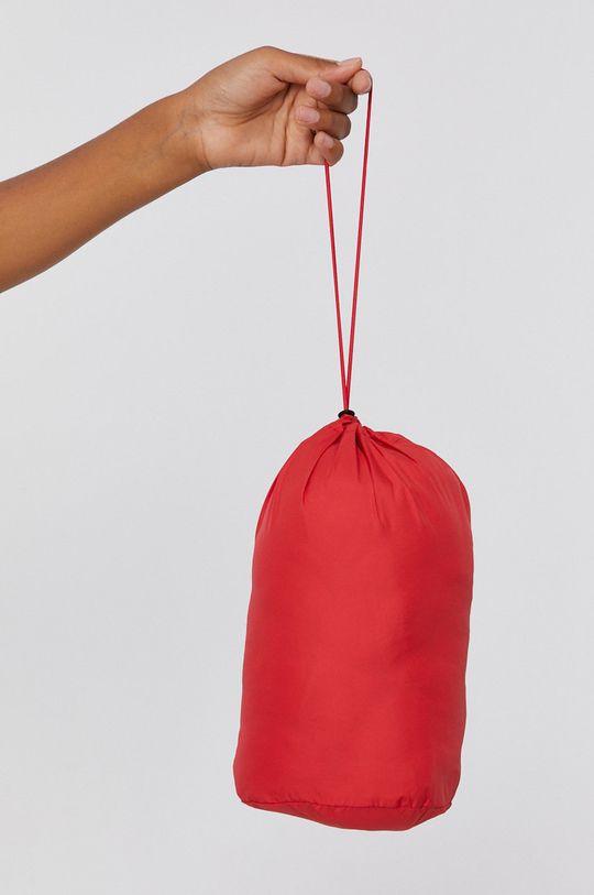 Polo Ralph Lauren - Bunda
