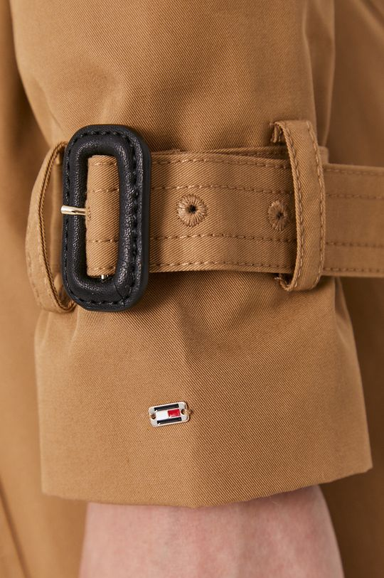 Tommy Hilfiger - Trench kabát