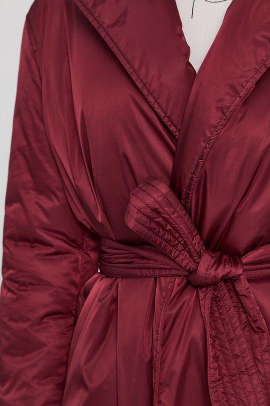 Red Valentino - Kabát
