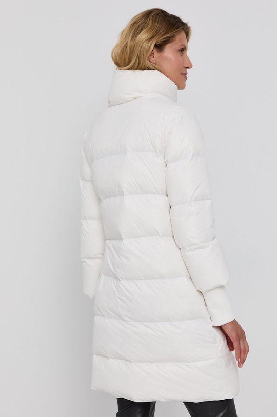 MAX&Co. - Péřová bunda  Podšívka: 100% Polyester Výplň: 20% Peří, 80% Chmýří Hlavní materiál: 100% Polyamid Stahovák: 2% Elastan, 98% Polyester