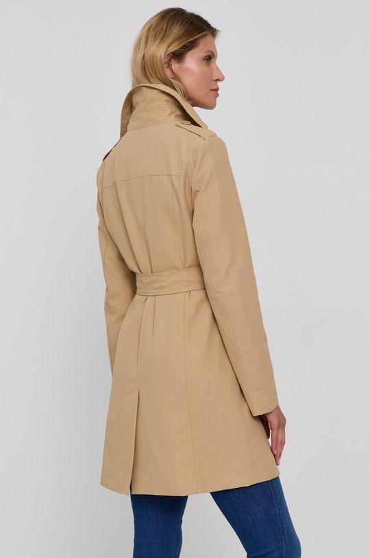 MAX&Co. - Trench kabát  Podšívka: 51% Polyester, 49% Viskóza Hlavní materiál: 65% Bavlna, 35% Polyamid