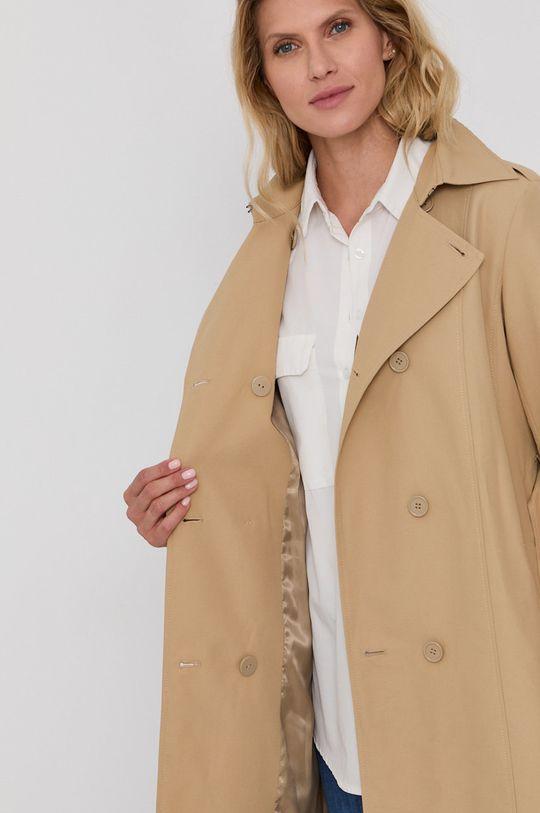 MAX&Co. - Trench kabát Dámský