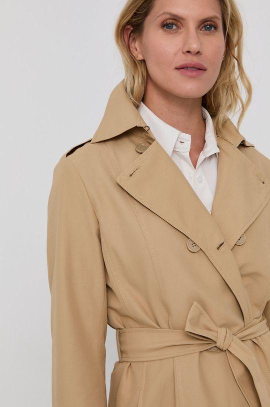 MAX&Co. - Trench kabát