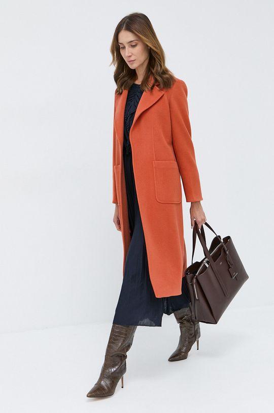 cupru MAX&Co. - Palton De femei