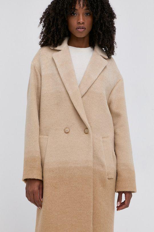 Twinset - Palton De femei