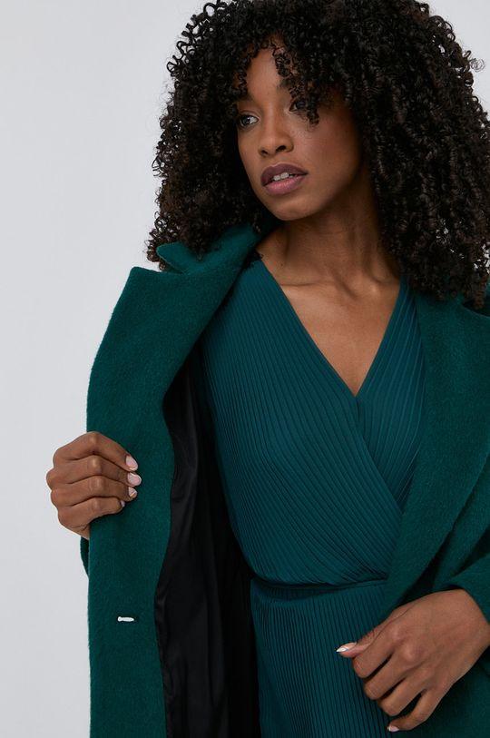 Twinset - Vlněný kabát