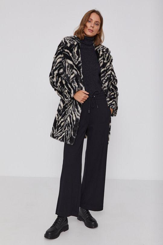 Pennyblack - Kabát čierna