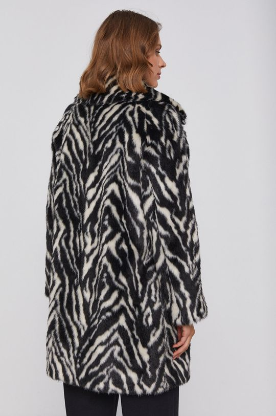 Pennyblack - Kabát  Podšívka: 100% Polyester Základná látka: 27% Akryl, 44% Modacryl, 29% Polyester