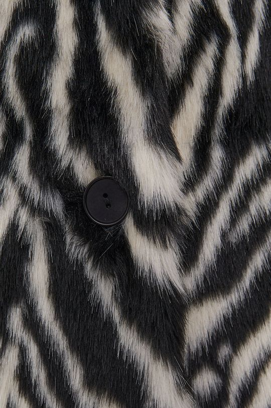 Pennyblack - Kabát Dámsky