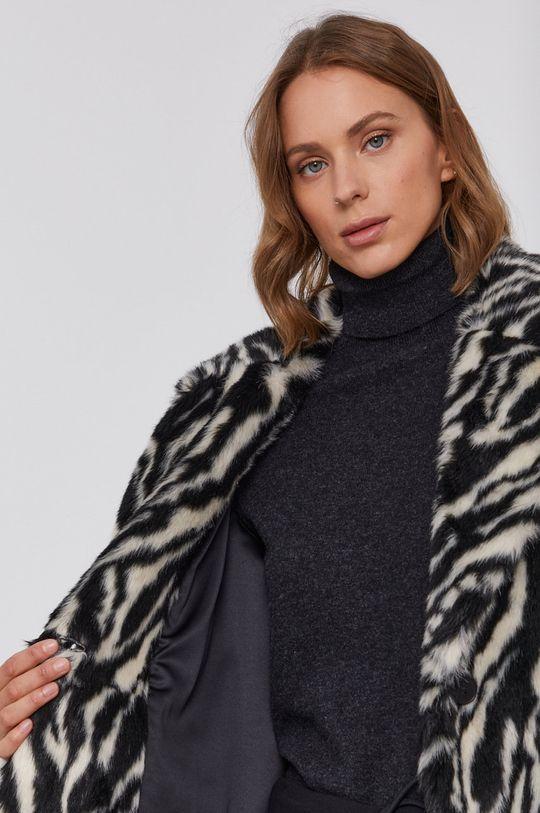 Pennyblack - Kabát