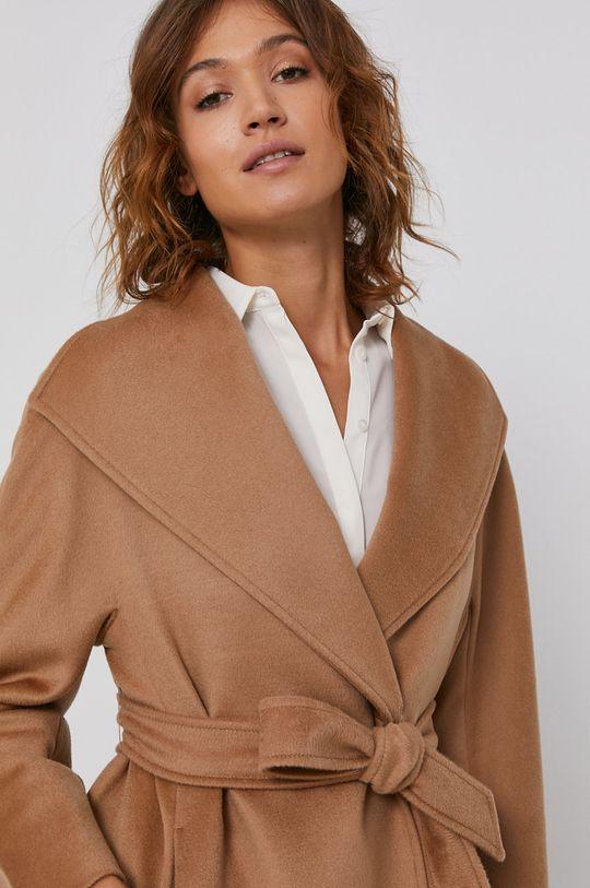 beżowy Pennyblack - Płaszcz