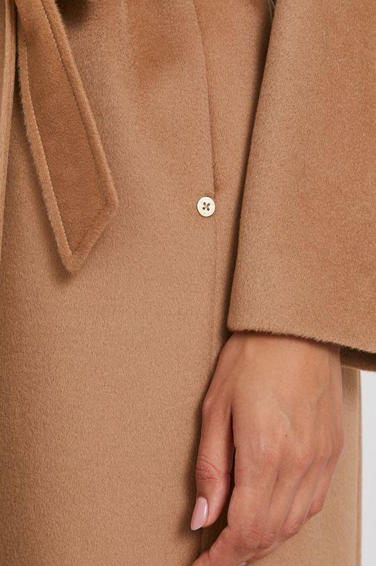 Pennyblack - Płaszcz