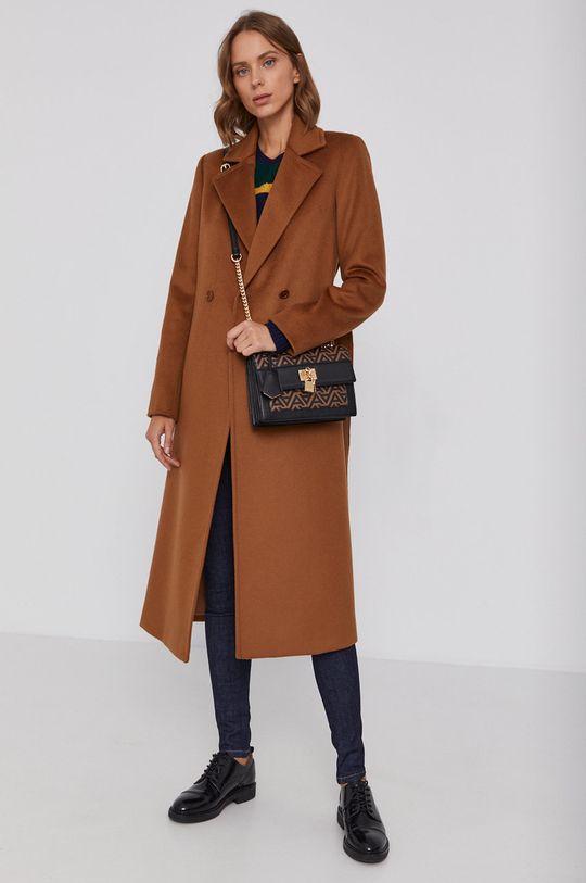 maro Pennyblack - Palton De femei