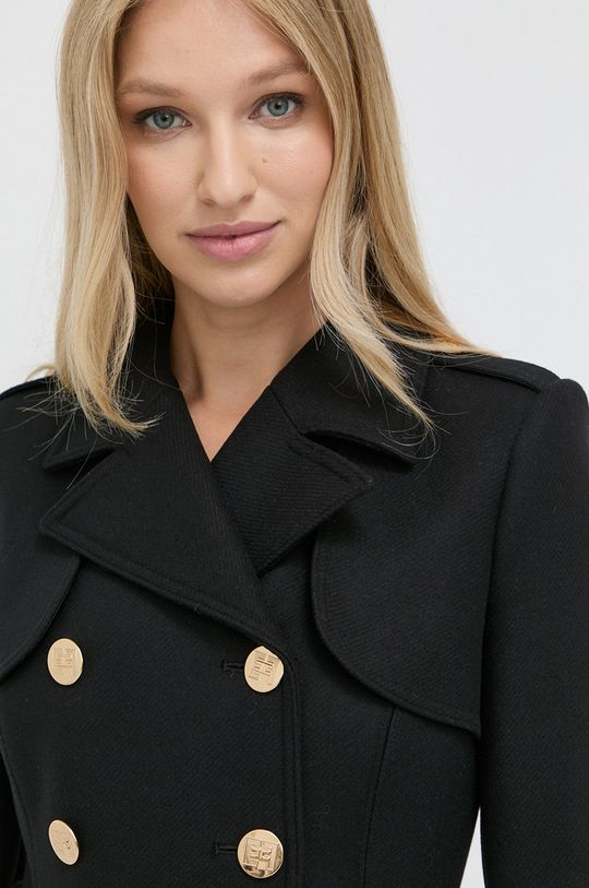 Elisabetta Franchi - Palton De femei