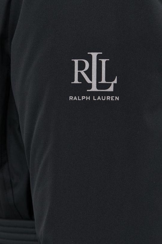 Lauren Ralph Lauren - Kurtka puchowa dwustronna