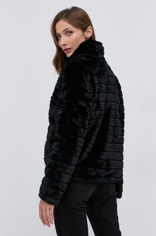 Lauren Ralph Lauren - Płaszcz Podszewka: 100 % Poliester, Materiał zasadniczy: 100 % Poliester