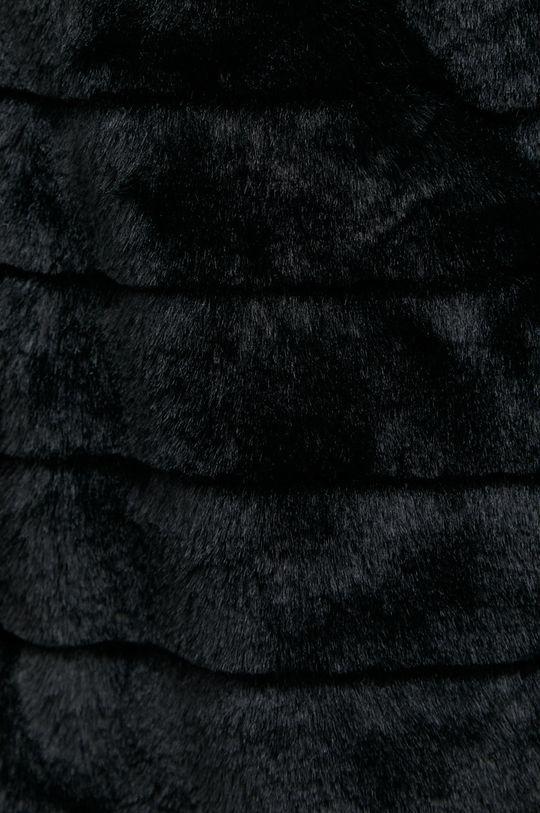 Lauren Ralph Lauren - Płaszcz Damski