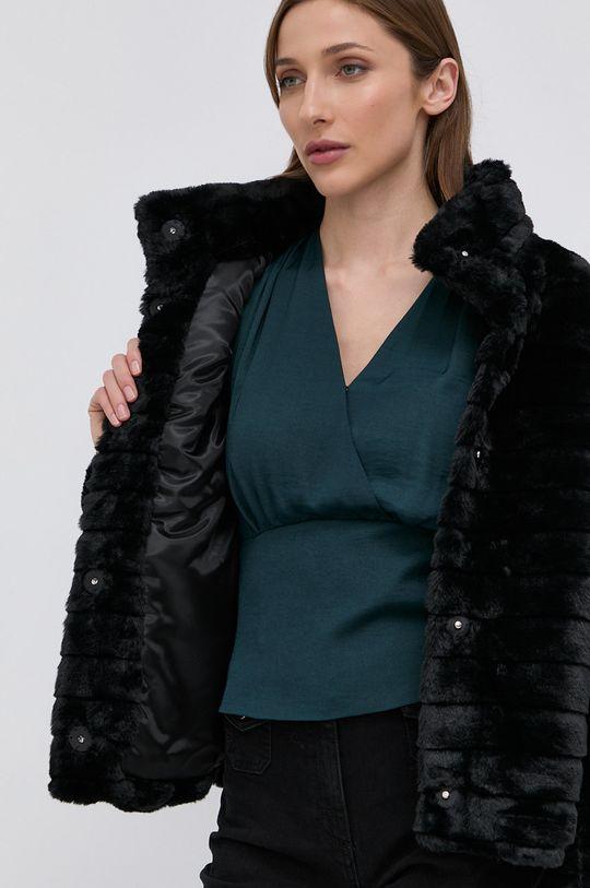 Lauren Ralph Lauren - Płaszcz