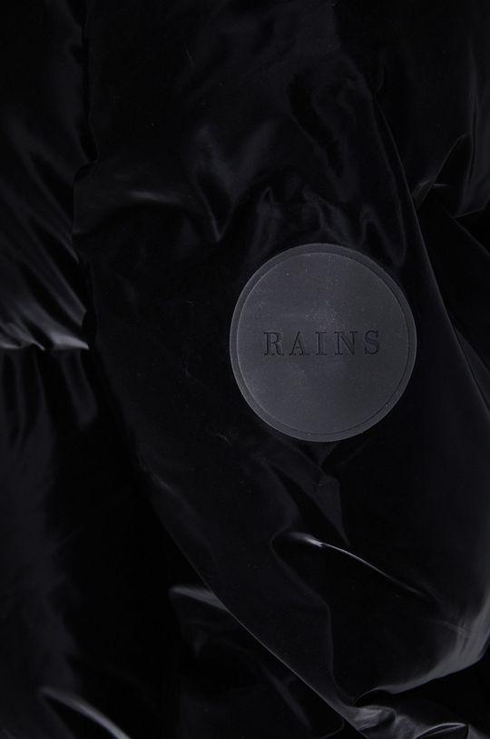 Rains - Kurtka 1536 Extra Long Puffer Coat