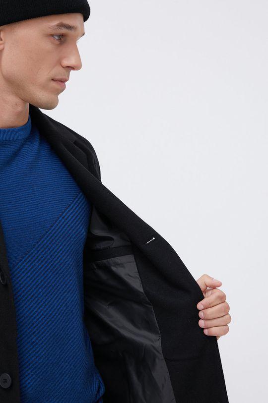Produkt by Jack & Jones - Παλτό