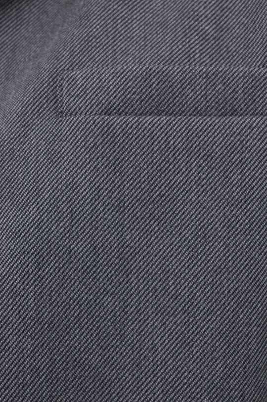 grafit Premium by Jack&Jones - Palton