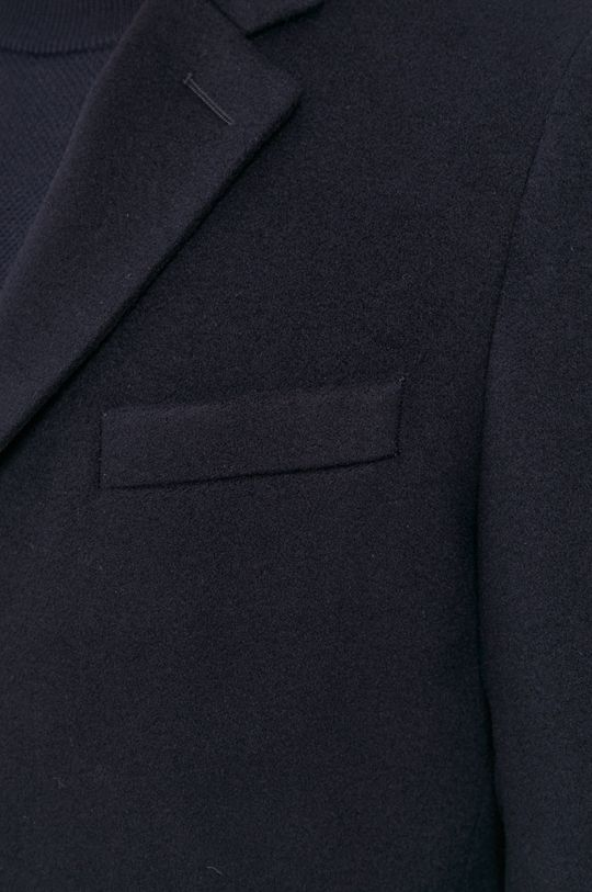 Boss - Kabát Pánský