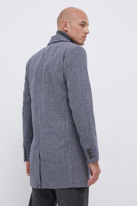 !SOLID - Kabát  100% Polyester
