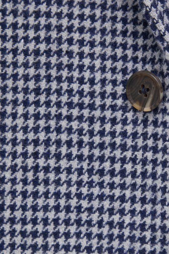 !SOLID - Kabát Pánský