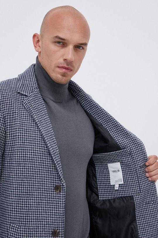 !SOLID - Kabát