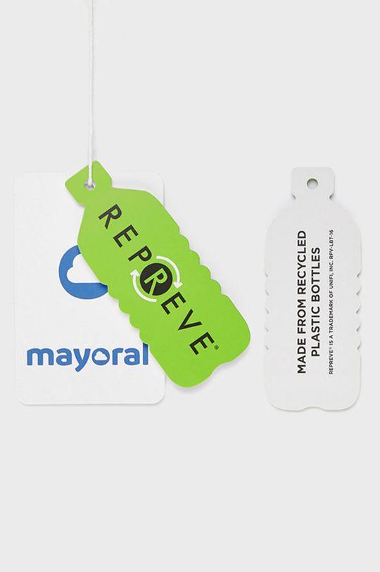 Mayoral - Detská rifľová bunda Chlapčenský