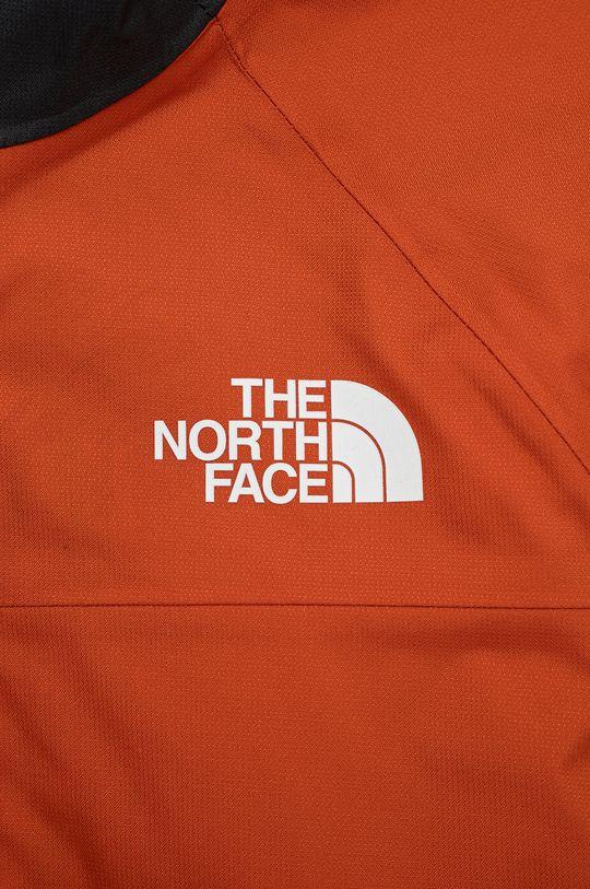 The North Face - Kurtka dziecięca 100 % Poliester