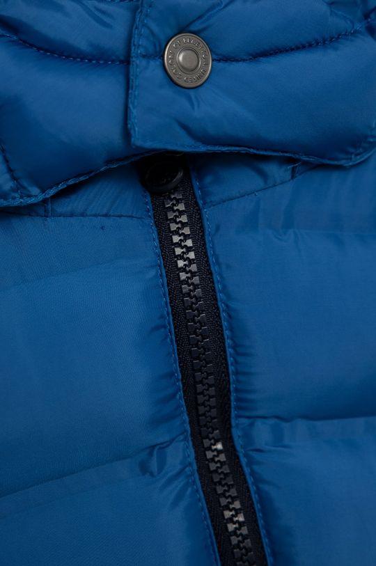 United Colors of Benetton - Detská bunda  100% Polyester