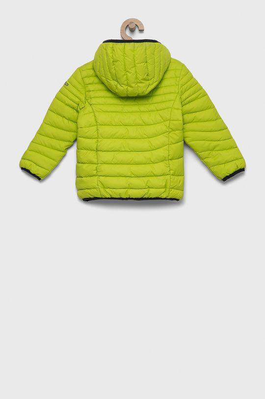 CMP - Geaca copii verde