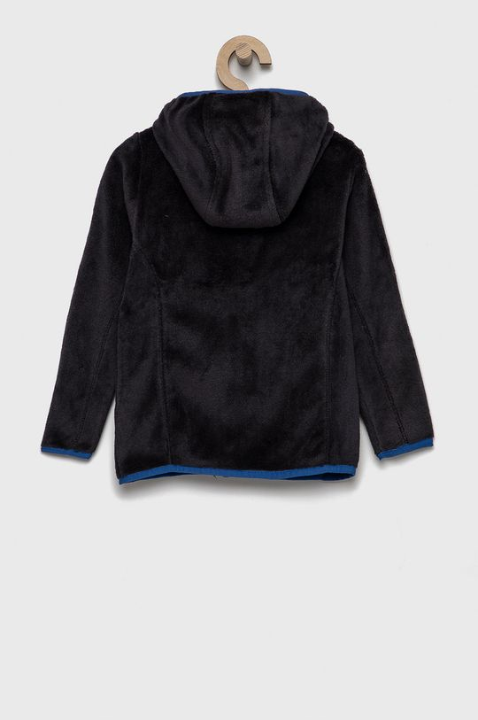 CMP - Bluza copii gri