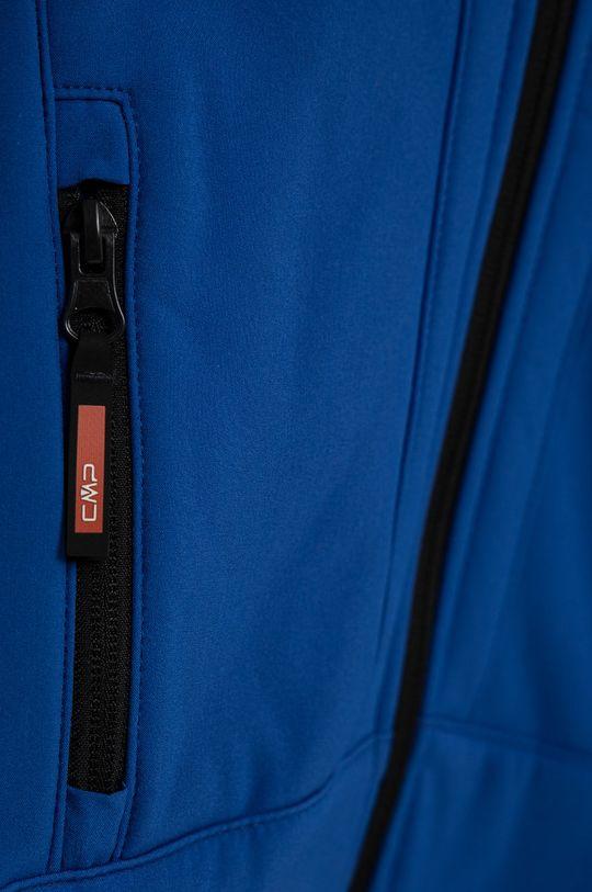 niebieski CMP - Kurtka dziecięca