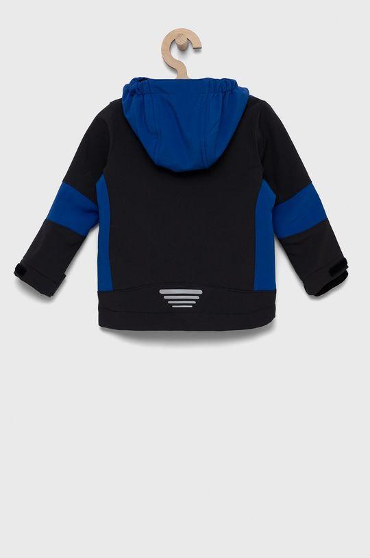 CMP - Detská bunda sivá