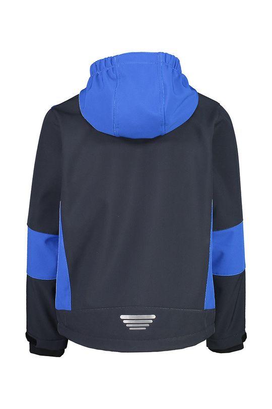 sivá CMP - Detská bunda