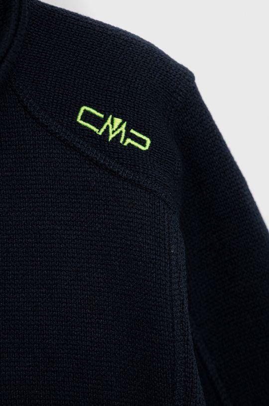 CMP - Bluza copii  100% Poliester