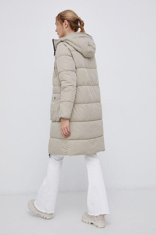 Jacqueline de Yong - Bunda  100% Polyester