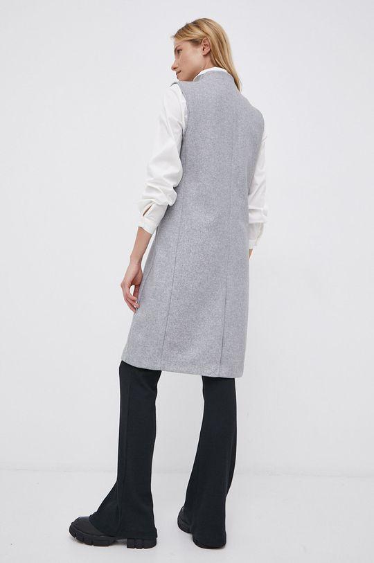 Only - Vesta  100% Polyester