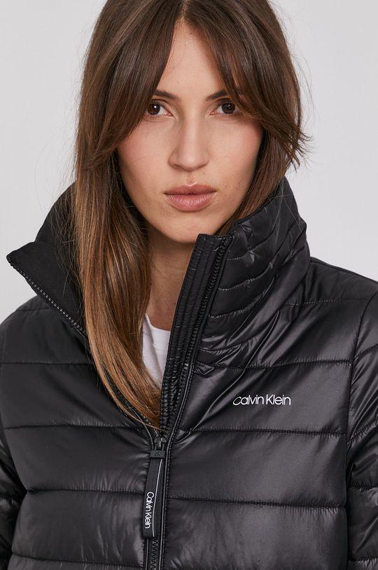 Calvin Klein - Kurtka Damski