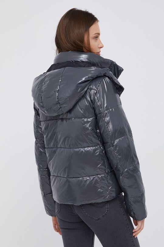 Calvin Klein Jeans - Kurtka Podszewka: 100 % Poliester, Materiał zasadniczy: 100 % Poliamid z recyklingu