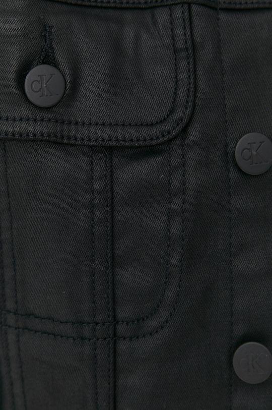 Calvin Klein Jeans - Bunda Dámsky