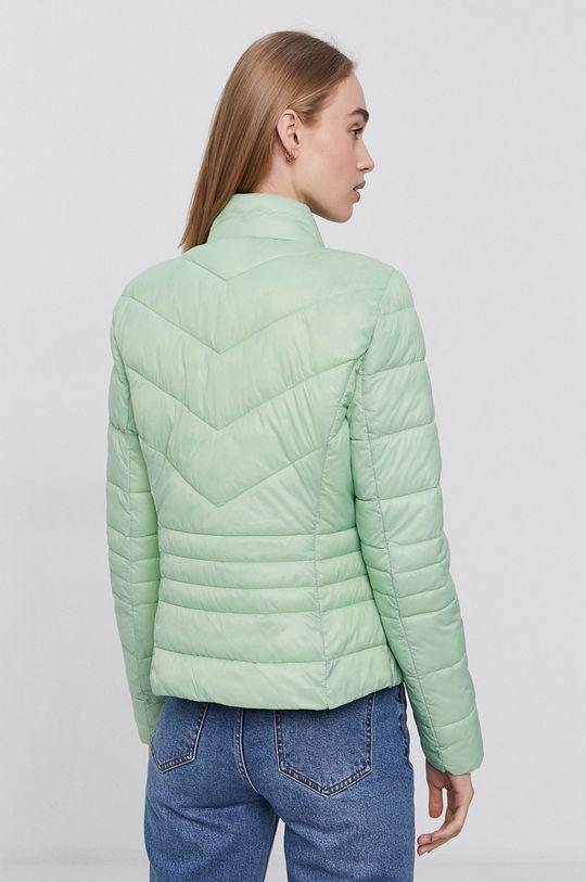 Vero Moda - Bunda  Podšívka: 100% Polyester Výplň: 100% Polyester Hlavní materiál: 100% Nylon
