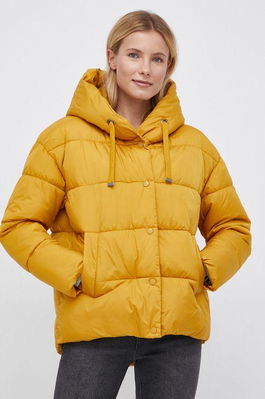 κίτρινο Vero Moda - Σακάκι Γυναικεία