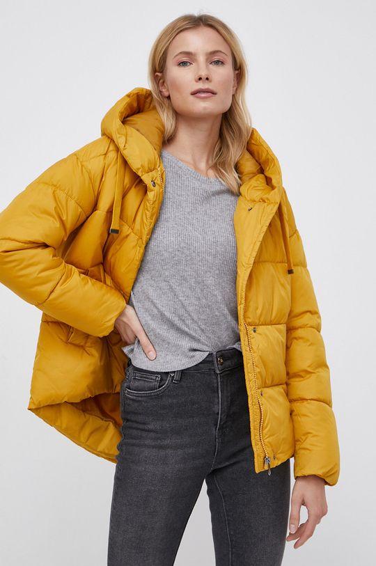 κίτρινο Vero Moda - Σακάκι