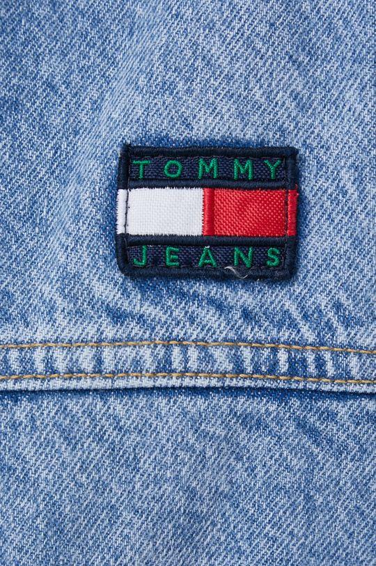 Tommy Jeans - Džínová bunda Dámský