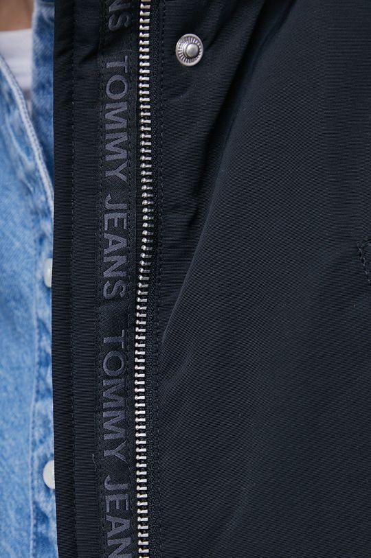 Tommy Jeans - Kurtka