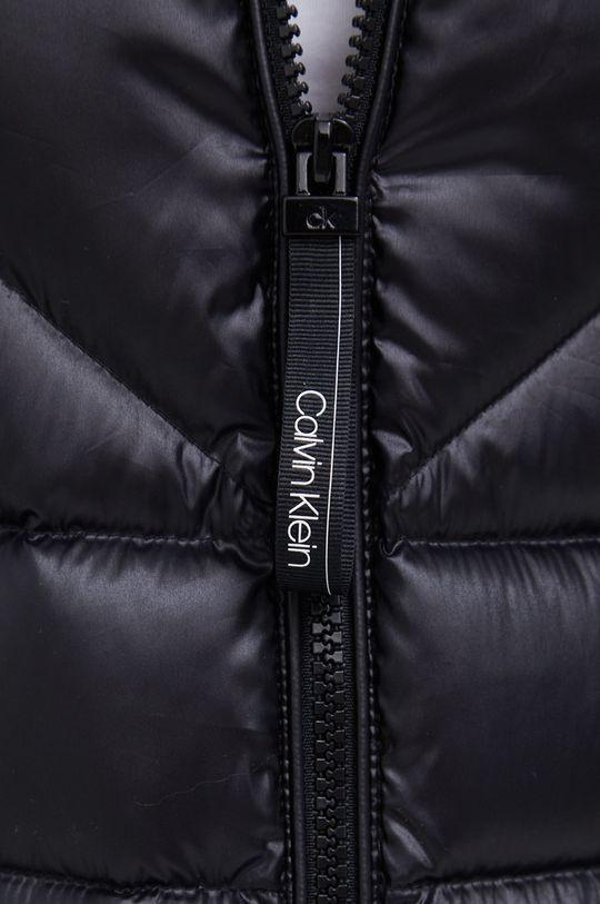 Calvin Klein - Péřová vesta Dámský